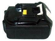 Cordless Drill Battery for MAKITA BHP452,  MAKITA BHP452 Tool Battery