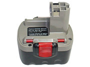 Cordless Drill Battery for BOSCH 2 607 335 276