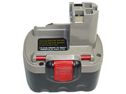 BOSCH 2 607 335 276 Power Tool Battery Replacement