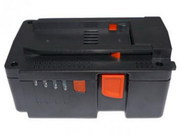 Cordless Drill Battery for METABO 6.00190.52