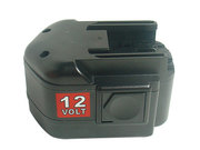 Cordless Drill Battery for MILWAUKEE 48-11-1967,  MILWAUKEE 48-11-1967