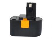 RYOBI 130224010 Power Tool Battery,  RYOBI 130224010 Drill batteries
