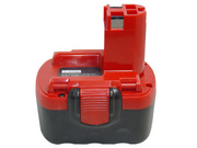 Cordless Drill Battery for BOSCH PSR 12VE-2