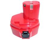 Cordless Drill Battery for MAKITA 1420,  MAKITA PA14 Batteries