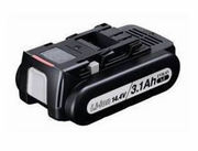 PANASONIC EY9L42 Power Tool Battery