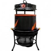 Buy Heavy Duty Mosquito Trap