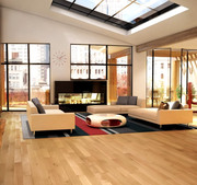Hardwood Flooring @ Melbourne WoodFloors