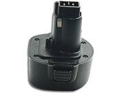BLACK & DECKER A9274 Power Tool Battery