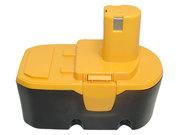RYOBI BPP-1820 Power Tool Battery