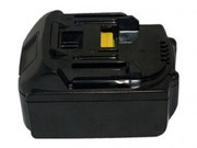 Cordless Drill Battery for MAKITA BL1830,  MAKITA BXT400 batteries