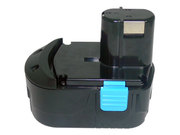 Cordless Drill Battery for HITACHI EB 1830H