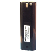 Power Tool Battery for RYOBI B-72A