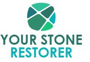 Your Stone Restorer - Stone & Marble Restoration & Repairs Brisbane