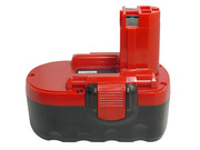 BOSCH BAT025 Power Tool Battery
