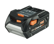 Brand New Cordless Drill Battery for AEG L1830R