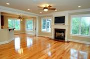 Get the best deals on quality timber floors.