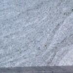 Online Granite Melbourne - Ultimate Stone
