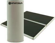 Cheap solar hot water Mackay