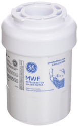 Namtso Compatible with General GE Refrigerator Water Filter