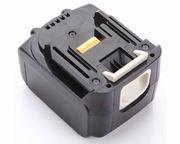 Battery For Makita 14.4V Li-ion 3.0Ah BL1430 BL1415