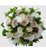 Find Fresh Flower Bouquets In Townsville