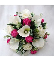 Advices For Gathering the Best Florist in Townsville