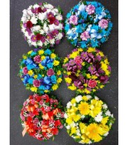 How To Create A Fresh Flower Arrangement In Townsville