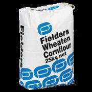 Shop Fielders Wheaten Cornflour online at Goodman fielder