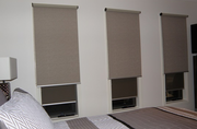 Variety of Roller Blinds in Auckland - Curtain Creation