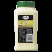 Buy Praise Traditional Whole Egg Mayonnaise at Goodman Fielder