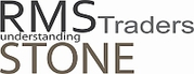 Hurry! Huge Range of Natural Stone Tiles Available   RMS Traders