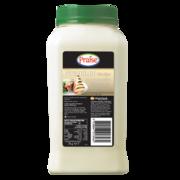 Buy Praise Premium Recipe Mayonnaise at Goodman Fielder
