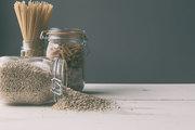 Learn the facts on your gluten free bread at Goodman Fielder online se
