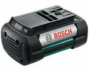 Cordless Drill Battery for Bosch 2 607 336 633 Rotak 43 LI