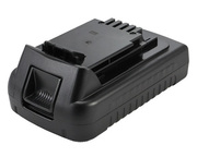 18V Black Decker Lithium Battery BL4018 BL4020 LDX120P LB20