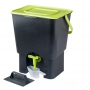 Discover The Best Indoor Kitchen Compost Bin Collection