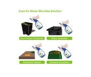 Buy Our Bokashi Kitchen Composter Effective Composting