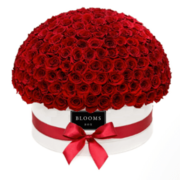 Professional Florists in Melbourne at Blooms Box