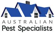 Australian Pest Specialists