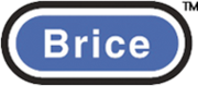 Catering Equipment & Commercial Kitchen Equipment Supplier - Brice Aus
