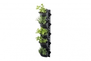 Buy Now! Exclusive 5 Tier Vertical Garden by Maze Products