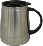 Imprinted Oxley Travel Mug at Vivid Promotions Australia