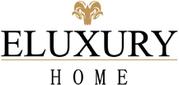 Floor Rugs Eluxury Home