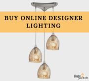 Shop  Online Designer Lighting