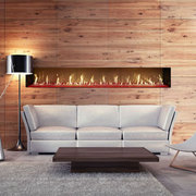 High Quality Wood and Gas Fireplaces - Sydney Fireplace Specialist
