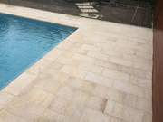 Order Quality Granite Pavers and Pool Coping Tiles Today