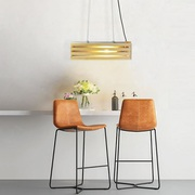Contemporary And Modern Designer Lights Online