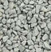 landscape supplies - gelandscapesupplies