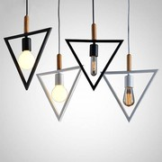 Affordable and Efficient Products. Shop All Wholesale Lighting Now!