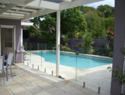 Get Pool Fencing in Bentleigh - Safe & Secure Pool Side Area